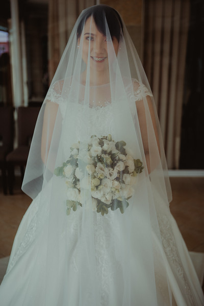 Francis Rachel Wedding-1373.jpg