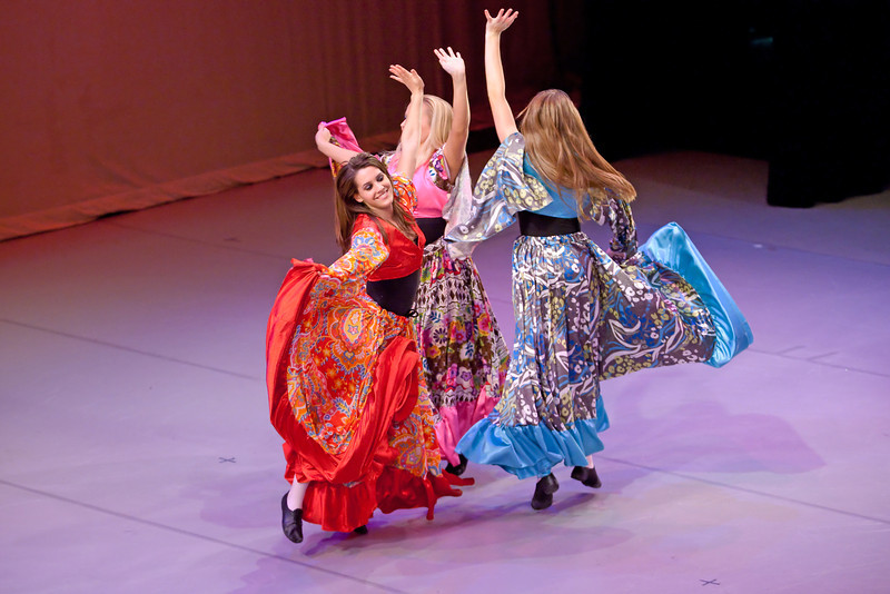 dance_052011_568.jpg