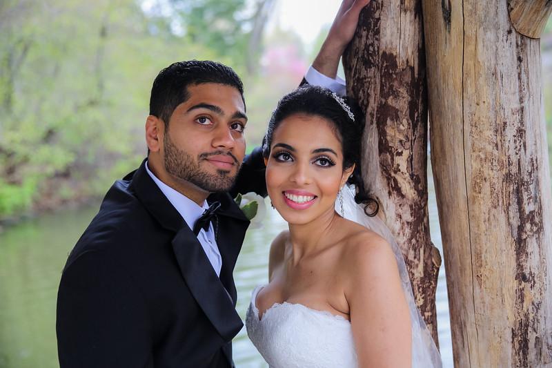 Central Park Wedding - Maha & Kalam-70.jpg