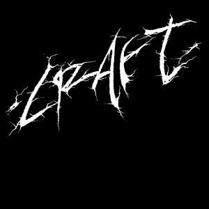 CRAFT (SWE)