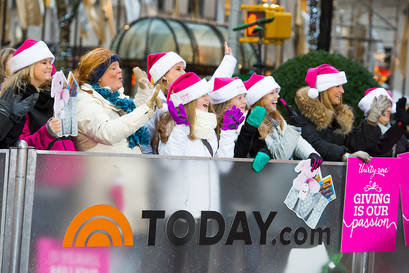 NYC Today Show 2015-1644.jpg