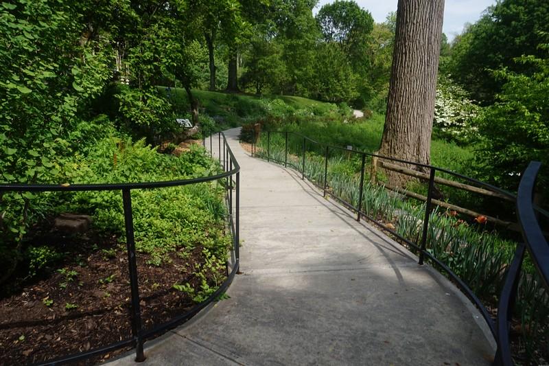 Reeves-Reed Arboretum 39.jpg