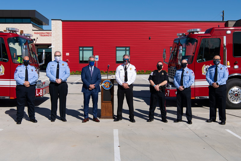 Police and Fire Academy Ribbon Cutting_088.jpg