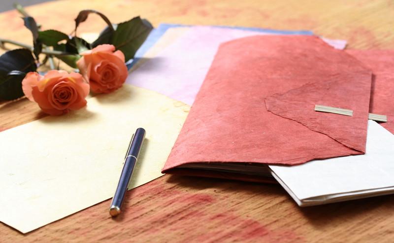 dopis růže.jpg