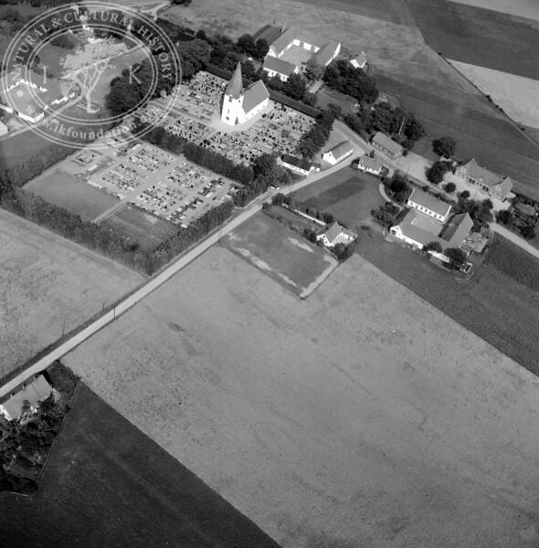Ö Tommarp Church | EE.0828