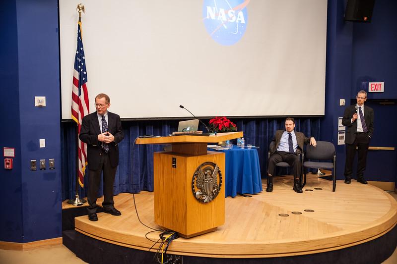Galileo Science Seminar GTown-9060.jpg