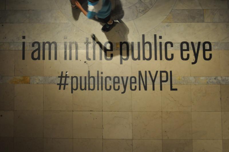 #publiceyenypl