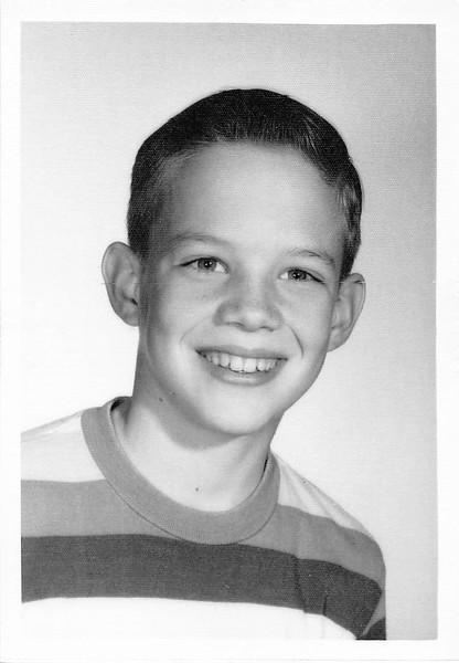 David grade 4 1963-1964 20200617.jpeg
