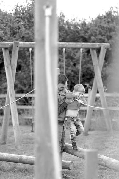 aug-2018-kids-in-wales-28_44181650841_o.jpg