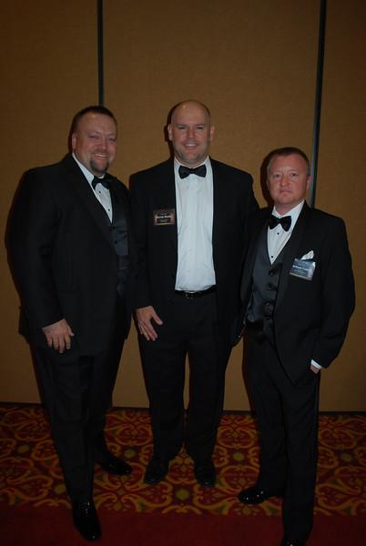 Adam Dill, Kevin Steele, Jackson Gates 2.JPG