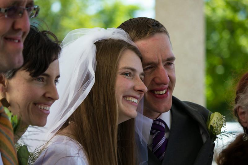 Carin_and_Alex_Wedding_8265.jpg