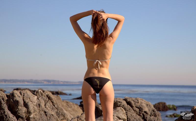 45surf swimsuit bikini model hot pretty beauty hot pretty bikini 1119,.klkl,..,lk,..jpg