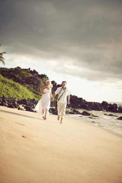20121011_WEDDING_Janny_and_Mike_IMG_1171.jpg