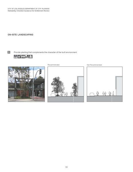 LA_Walkability_Checklist_Page_53.jpg
