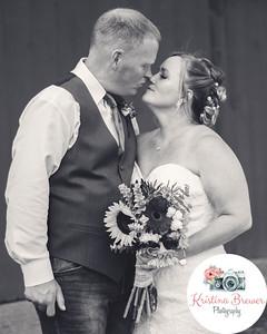 Fillebrown Wedding