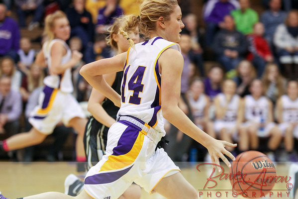 WBB vs Churubusco 2016-01-22