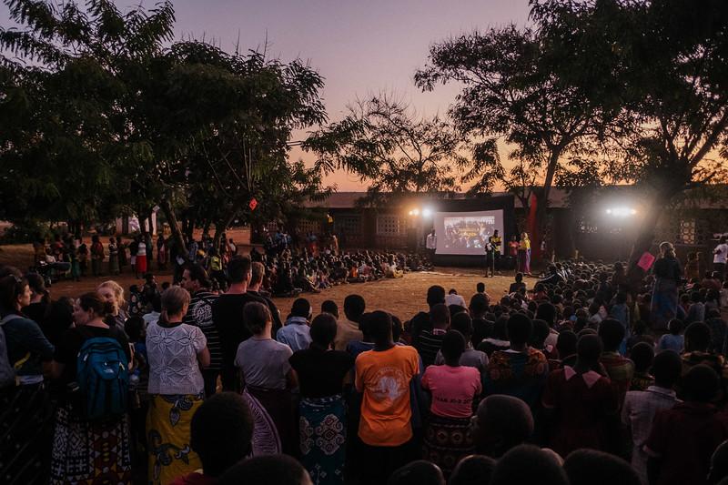 2019_06_24_Global_Malawi_ASJ_D04_DayInTheLife-33.jpg
