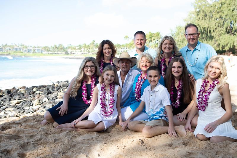 shipwrecks beach family-28.jpg