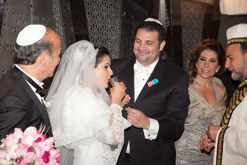 boda sábado-0703.jpg