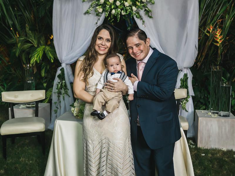 2017.12.28 - Mario & Lourdes's wedding (349).jpg