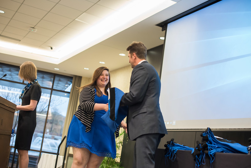 DSC_4104 Honors College Banquet April 14, 2019.jpg