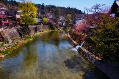 15 Takayama 4_16