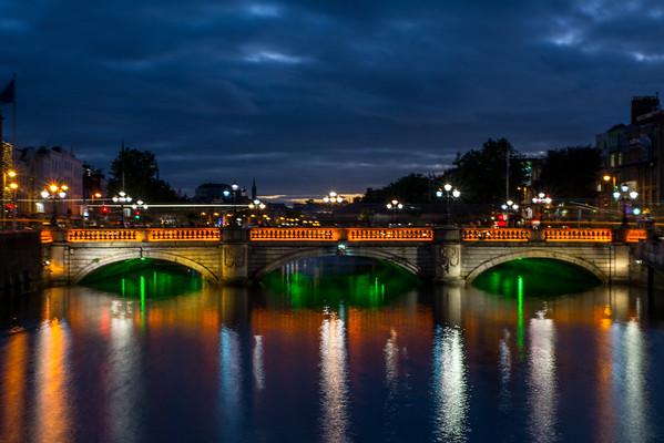 Dublin Sept 2015