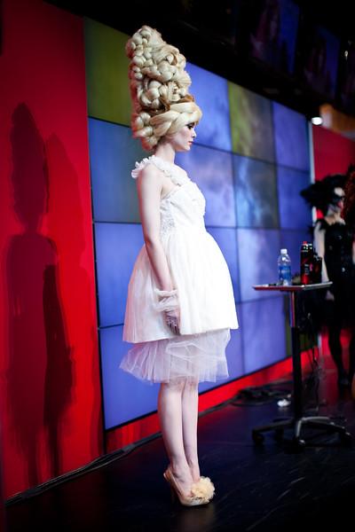 beauty show 2011-22.jpg