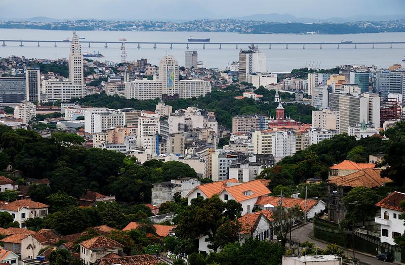 Rio2010-0101A-634A.jpg