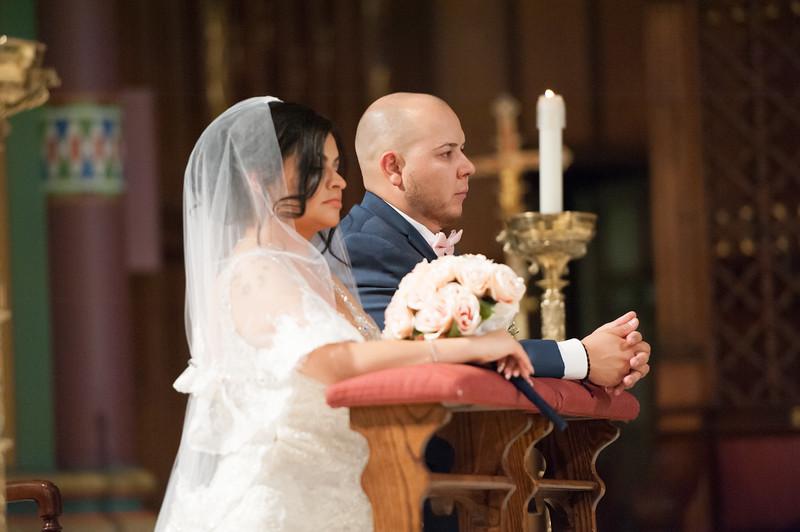 Estefany + Omar wedding photography-380.jpg