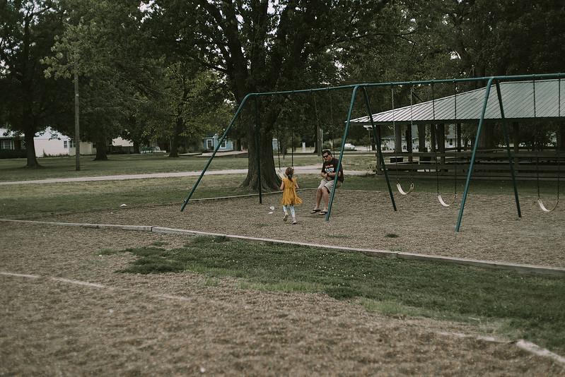 Eloise & Isabelle, BG Park 62.jpg