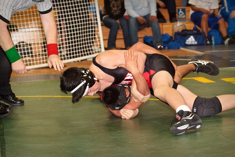 wrestling harbor Tournament_-134.jpg