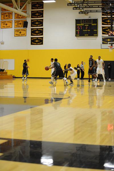 20131208_MCC Basketball_0891.JPG