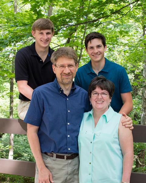 Gajowskifamily-160.jpg