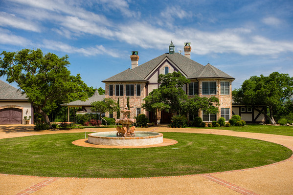 Real Estate 2015