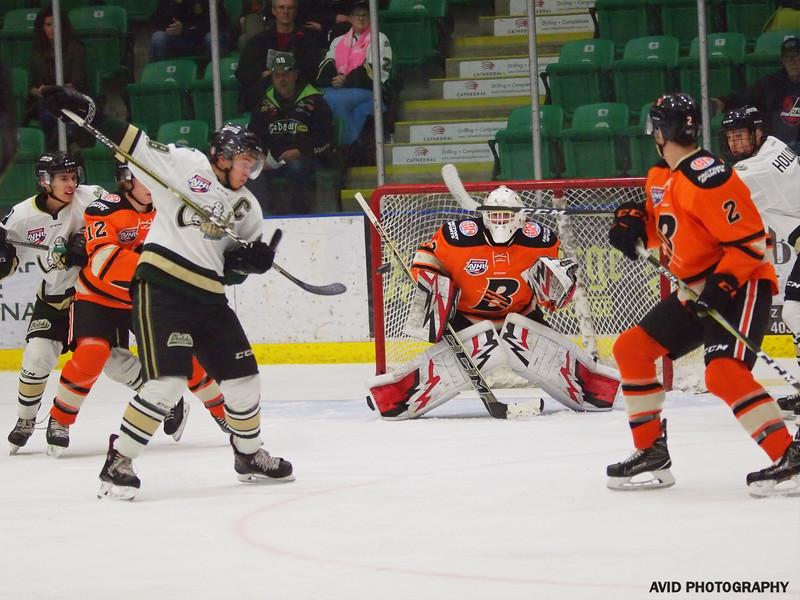 Okotoks Oilers vs Lloydminster Bobcats AJHL Oct 28 (6).jpg