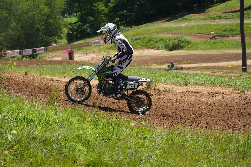 FCA Motocross camp 20170887day2.JPG