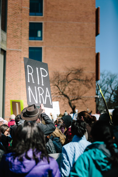 Mike Maney_March for Our Lives-178.jpg