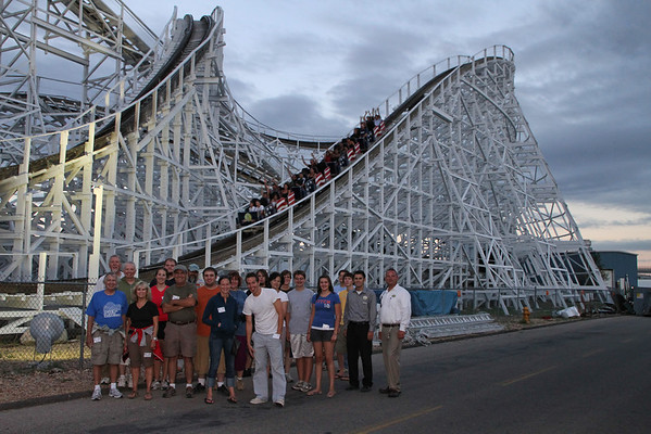 2010-08-14 ACE Night at Elitch Gardens