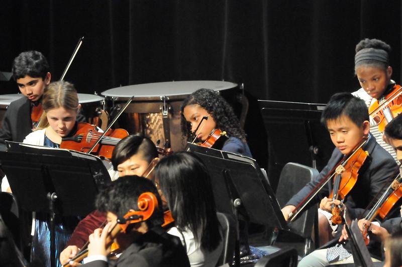 2018_11_14_OrchestraConcert014.JPG