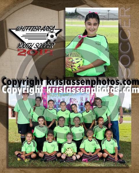 U10-Mad Kickers-14-Patricia Calderon COMBO-0335.jpg