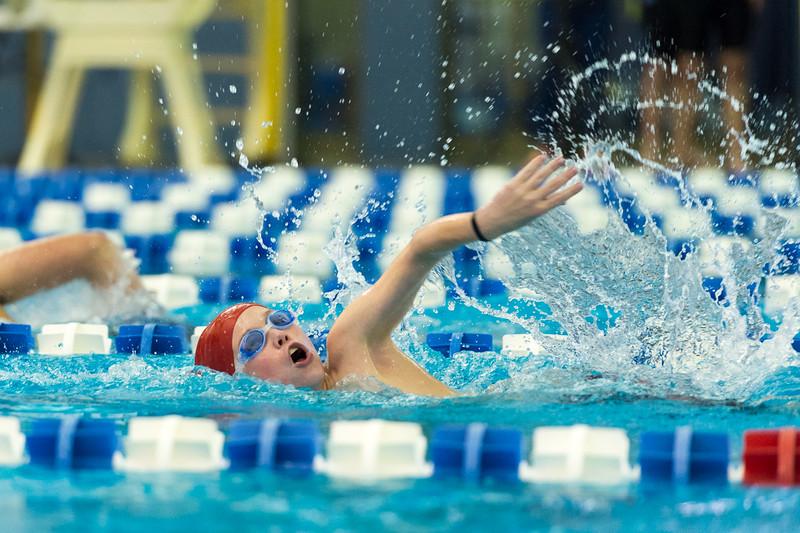 KSMetz_2016Nov30_0815_SHS Swimming_Meet 1.jpg