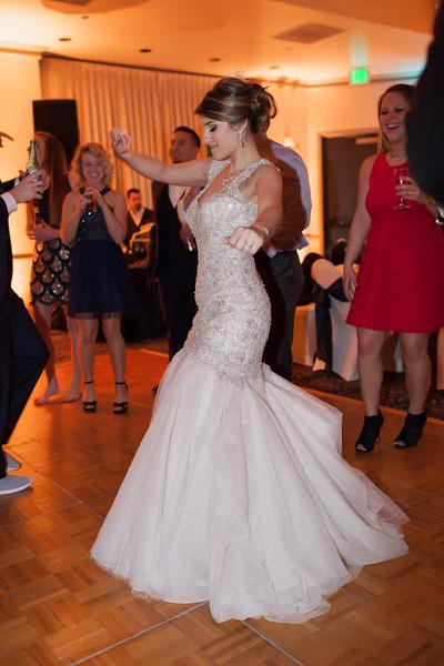 Houton wedding photography ~ Brianna and Daniel-3141.jpg
