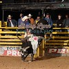 CHANCE LOPEZ-PBR-SA-DEC-39