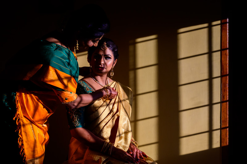 2019-12-Ganesh+Supriya-5160.jpg