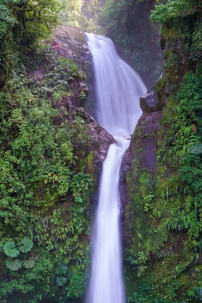 Costa Rica 2015-0551.jpg