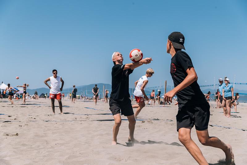 20190804-Volleyball BC-Beach Provincials-SpanishBanks-336.jpg