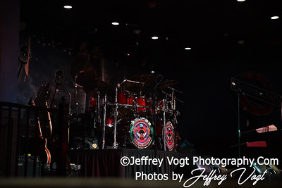 Photos, 07/20/2019 Eclipse, The Ultimate Journey Tribute Band, at Union Jacks Rio  in Gaithersburg Maryland, Photos by Jeffrey Vogt Photography