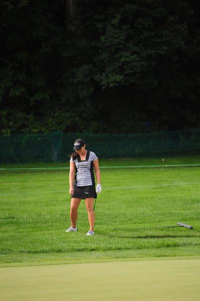 LPGA 2012
