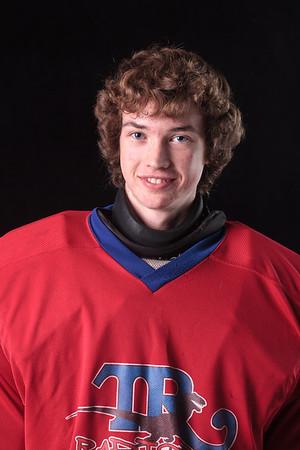 Hockey201415 Midgets